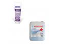 Защита кожи: крема, антисептики
