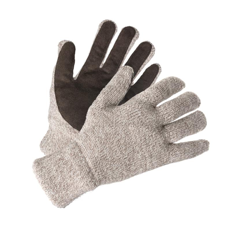 Перчатки Барс (Ампаро)