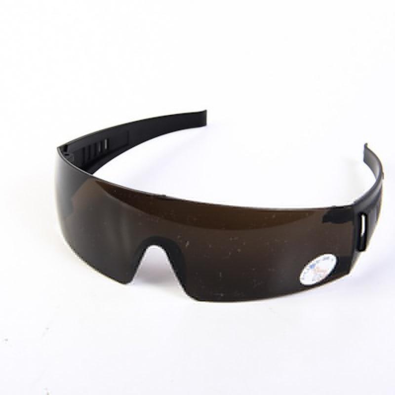 Очки защитные «Стиль»