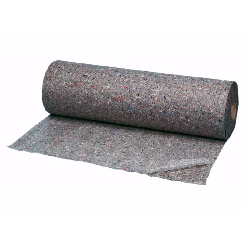 Полотно холстопрошивное обтирочное  (220 г/м2), ХПП 1.60х30 м (Чебоксары)