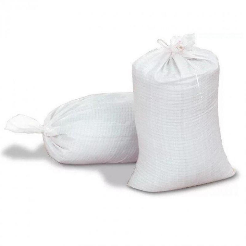 Мешок для строительного мусора 55*105 см.
