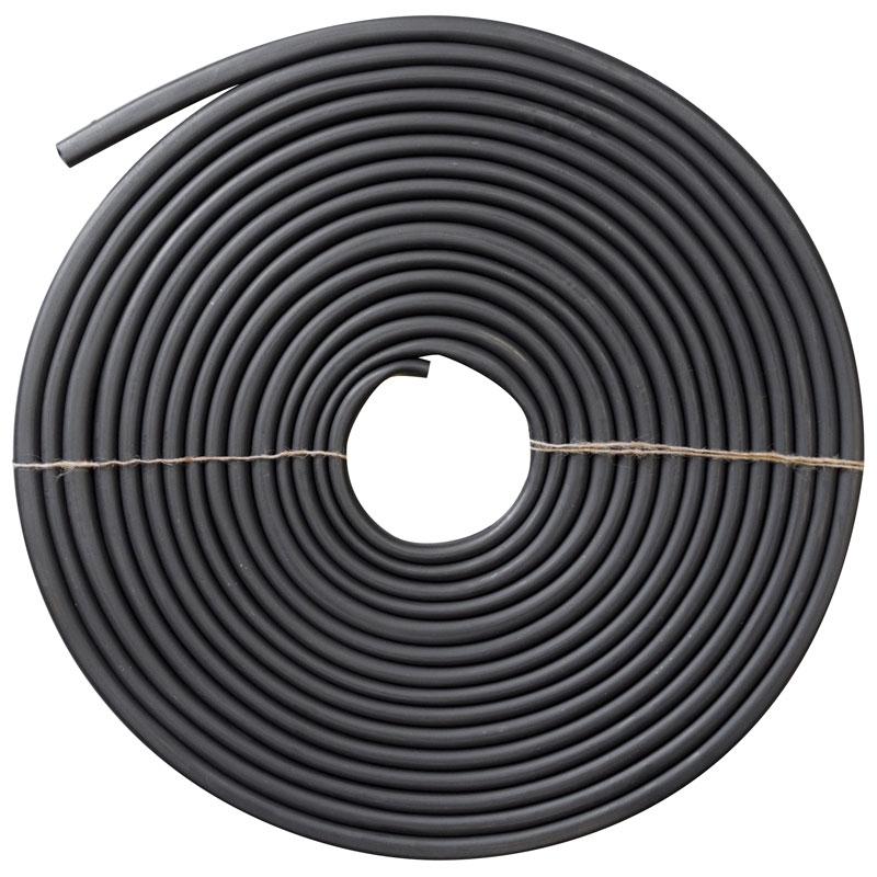 Шланг резиновый 20 мм (18 м)