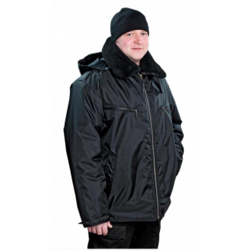 Куртка утепленная  «Пилот»