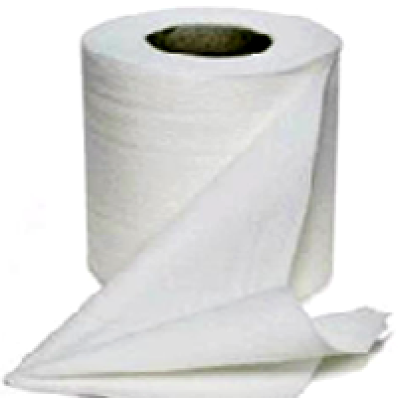 Туалетная бумага (Набережные Челны)