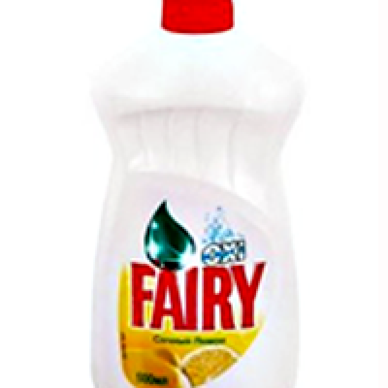 Моющее средство «Fairy»500мл