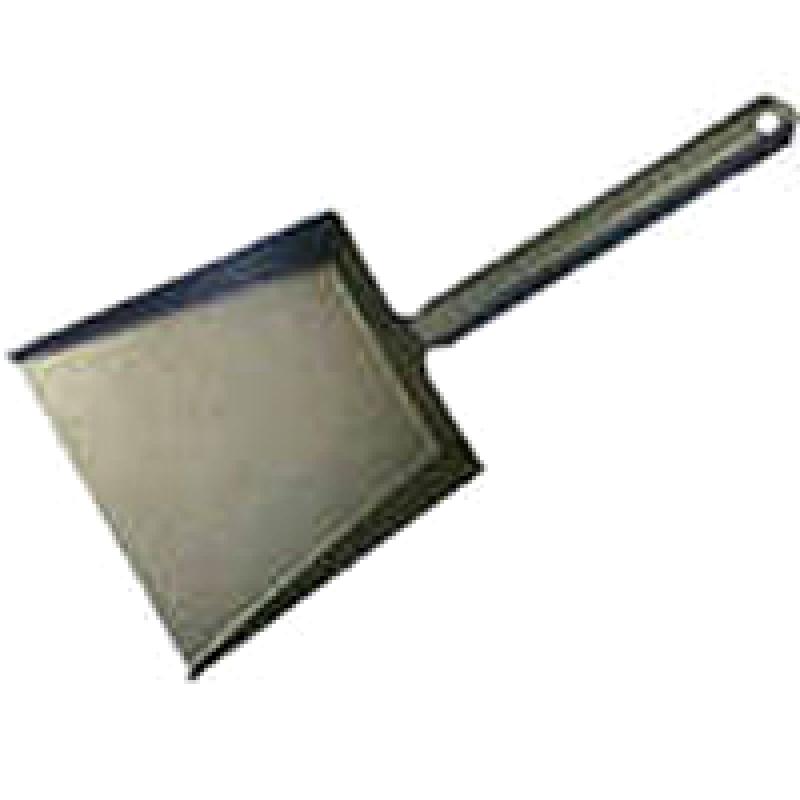 Совок металлический