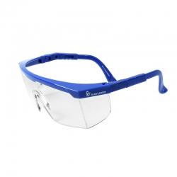 Очки Пегас прозрачные с покрытием АS (Ампаро)