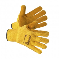 Перчатки Рейнджер (Ампаро)