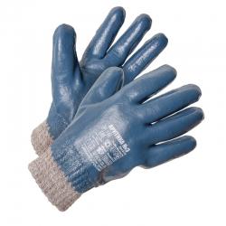 Утепленные перчатки Арктика №3 с вкладышем (Ампаро)