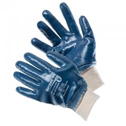 Перчатки Нитрос РП (Ампаро)