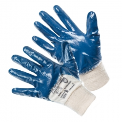 Перчатки Нитролайт РЧ (Ампаро)