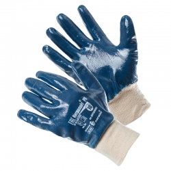 Перчатки Нитролайт РП (Ампаро)