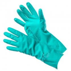 Перчатки Риф (Ампаро)