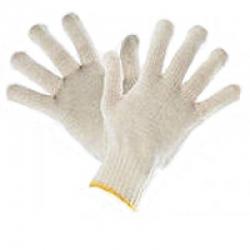 Перчатки трикотажные 5-ти нитка 10 класс