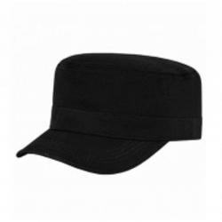 Хозяйственное мыло 72% 200гр, Москва