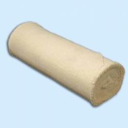 Бельтинг(фильтровальная ткань)