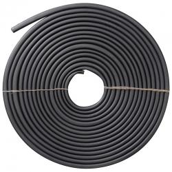 Шланг резиновый 18 мм (18 м)
