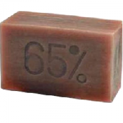 Хозяйственное мыло 65% 200гр, Саратов