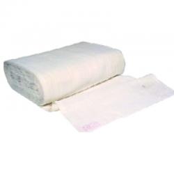 Полотно вафельное (40 см) 50 м (100г/м2)