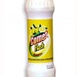 Чистящее средство «Комет»475гр