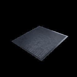 Коврик диэлектрический (75х75)