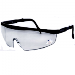 Очки защитные «Универсал»